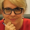 Tanya Plibersek: Labor has no plans to stop gay teachers from being fired