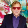 Artists line up to pay tribute to Elton John