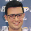Gay candidate to run against Bob Katter for Liberal Party
