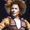 Is Cats the purr-fect musical?