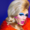 Five minutes with Jodie Harsh