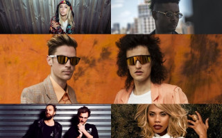 5 Reasons we're excited about Groovin the Moo
