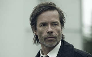 Guy Pearce to play gay rights advocate Cleve Jones
