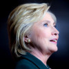 Hillary Clinton apologises for Reagan comments