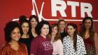 RTRFM celebrates International Women's Day