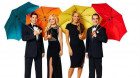 Singin' In The Rain drops into Perth this December