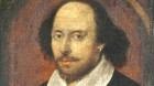 Celebrate Shakespeare this April