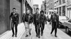 New documentary celebrates London's Rebel Dykes