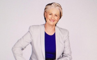 Dr Kerryn Phelps slams marriage reality shows as insult to LGBT community