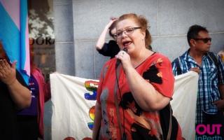 WA Labor pledge to fund Safe Schools if elected