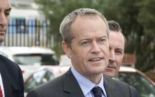 Labor to submit new private member's bill on marriage equality
