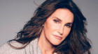 Has 'I am Cait' been cancelled?