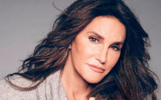 Caitlyn Jenner to join TV show 'Transparent'
