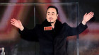 Music Producer David Gest dead at 62