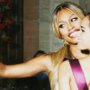 Laverne Cox on the importance of transgender visibility