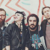 Hiatus Kaiyote return for Perth International Jazz Festival
