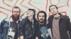 Hiatus Kaiyote return for Perth International Jazz Festival
