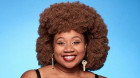 American Idol's La'Porsha Renae says everybody should be respected