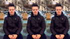 Lesbian teen thrown out of McDonald's after being mistaken as a boy