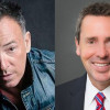 North Carolina congressman calls Springsteen a bully