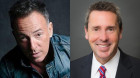 North Carolina congressman calls Springsteen a bully