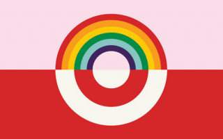 Target USA assert that people may use bathroom that fits their gender