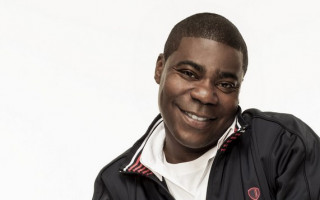 Tracy Morgan and Belinda Carlisle condemn Mississippi's anti-gay law
