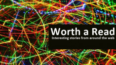 Worth a Read: check out these stories from around the web