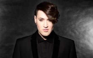 Eurovision's Hovi Star reports homophobic attack in Russia
