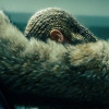 Beyonce releases teaser for lemonade