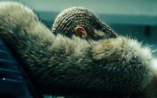 Beyonce releases teaser for lemonade