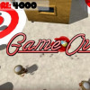 Milo Tosser: New game lets you play as ISIS; kill gay men
