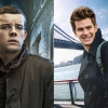 Russell Tovey and Andrew Garfield sign up for 'Angels in America'