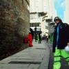 Róisín Murphy announces new album; releases 'Mastermind'