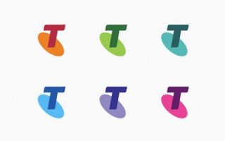 Major LGBTI business groups call for Telstra boycott