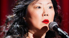 Comedy provocateur Margaret Cho is coming to Perth