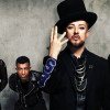 How well do you know Culture Club?