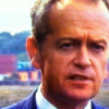 Shorten still supports Safe Schools Coalition