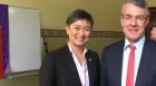 Labor pledge to appoint LGBT discrimination commissioner