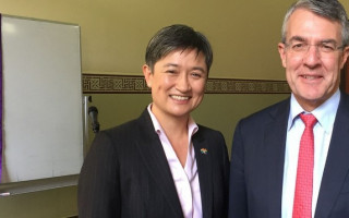 Labor pledge to appoint LGBT discrimination commissioner