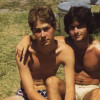 Remembering the Man: catch the doco about Tim and John
