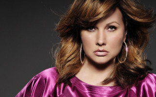 Amber heads to Perth for 90s Dance Mania
