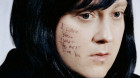 Anohni to join protest against Uranium mine