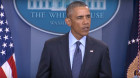 Obama: Orlando shooting was an act of terror and hate