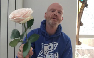 'Can you tell me why?' Jimmy Somerville asks