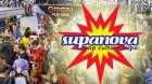 Calls to boycott Supanova festival over founder's comments
