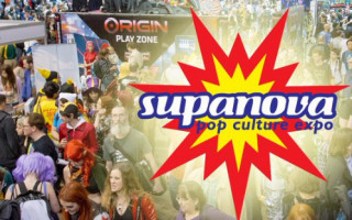 Calls to boycott Supanova festival over founder's comments