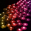 Perth candlelight vigil for Orlando on Wednesday