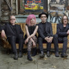 Garbage will spend A Day on the Green