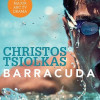 Back to the book: Barracuda